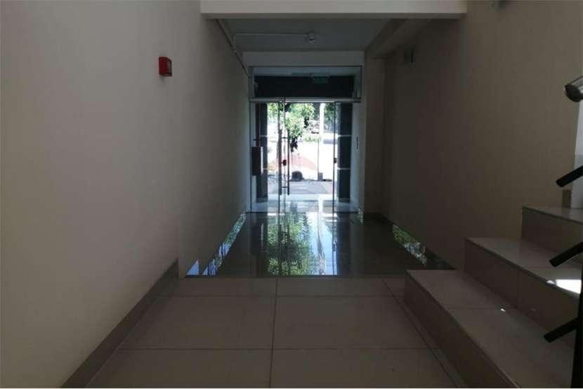 Departamento de 1 dormitorio frente a IPS - 3