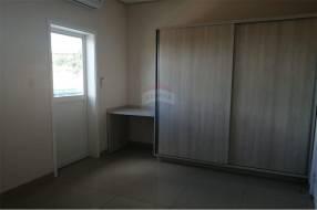Departamento de 1 dormitorio frente a IPS