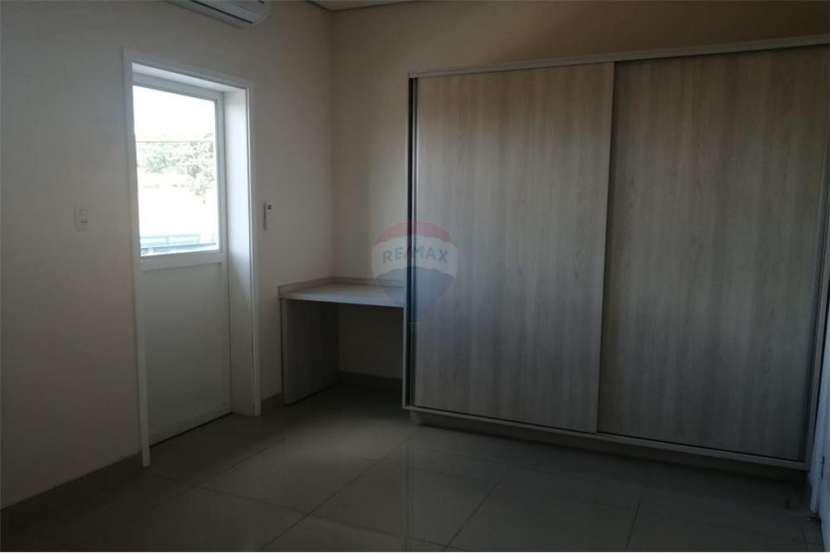 Departamento de 1 dormitorio frente a IPS - 0