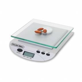 Balanza para alimentos 86500R (40014)