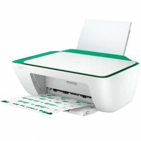 Impresora multifunción HP 2375