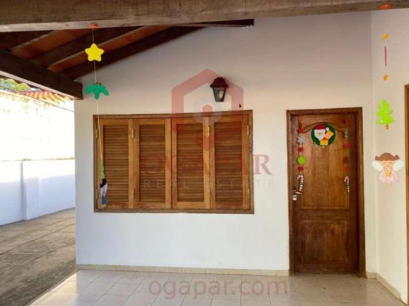 Casa en Mariano Roque Alonso zona Expo - 5