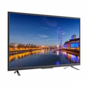 Smart tv 4k UHD Tokyo 50 pulgadas