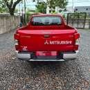 Mitsubishi L200 New Triton Sport GLS 2021 - 4