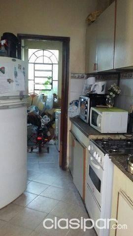 Duplex en condominio cerrado