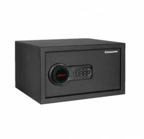 Caja fuerte de seguridad digital laptop (308)