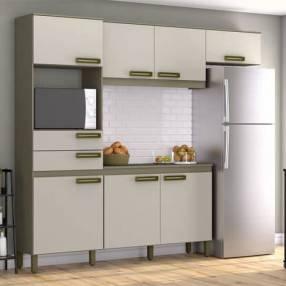 Kit cocina B107 2250 Bris