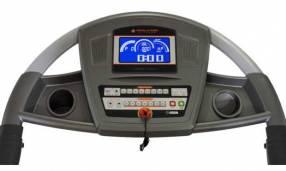 Caminadora Evolution Fitness E