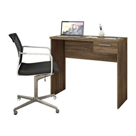 Mesa Office Nt2000 Not - 0