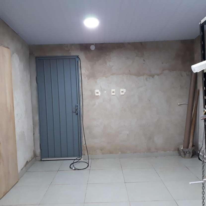 Casa en J. Augusto Saldivar Ruta 1 Km 31 - 1