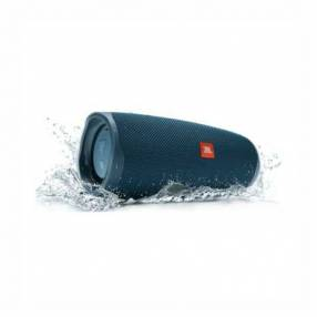 Speaker Jbl Flip 5 Bt Azul