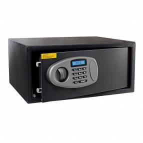 Caja de seguridad digital con lcd laptop consumer (20076)