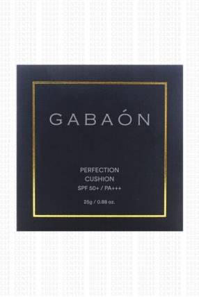 Gabaón - Cushion Nº2
