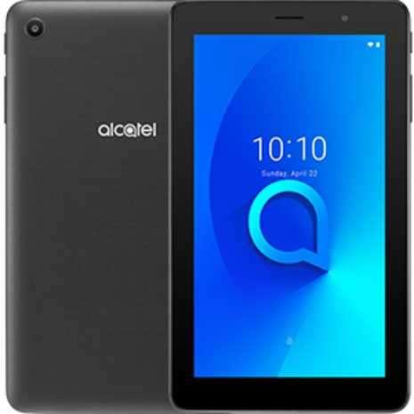 Tablet Alcatel 1T7 - 1