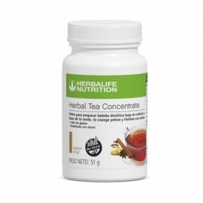 Herbal Concentrate - Bebida in