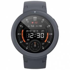 Reloj Xiaomi Amazfit Verge Lit