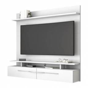 """Panel Nt1110 Not Max Tv 60"""""""