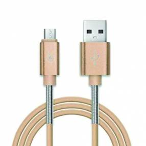 Cable kolke usb kcc-1377