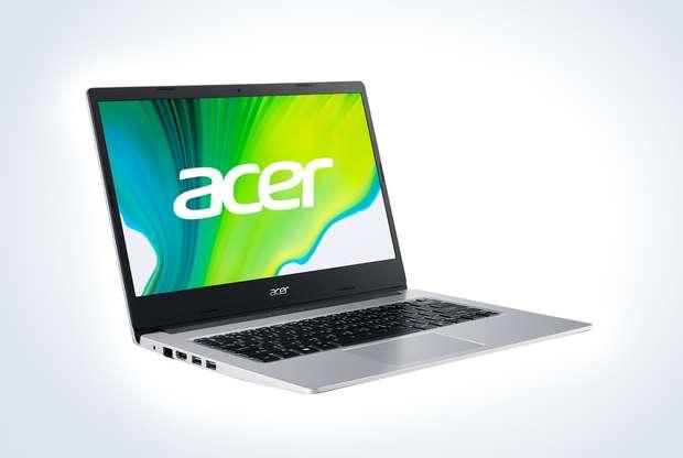 Notebook acer aspire 3 a314 - 2