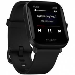 Reloj Xiaomi Amazfit Bip U Pro A2008 P