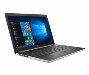 Notebook hp i7 15-da0012la