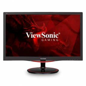 Monitor gaming 24 pulgadas Viewsonic VX2458-MHD 144hz