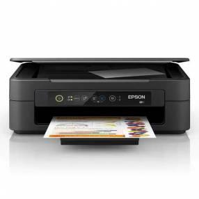 Impresora Epson XP-2101 Multifuncional Wireless Bivolt