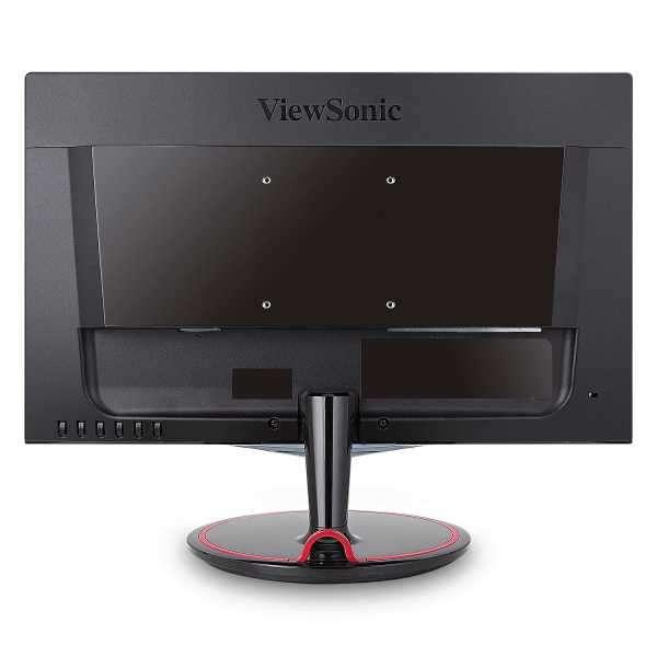 Monitor gaming 24 pulgadas Viewsonic VX2458-MHD 144hz - 5