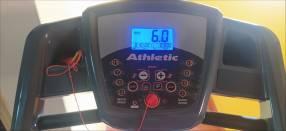 Cinta caminadora Athletic 440T