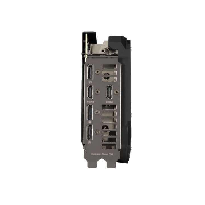 VGA Asus RTX3060 12gb ROG-Strix-RTX3060-12G-gaming - 3