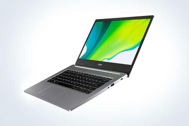 Notebook acer aspire 3 a314 - 1