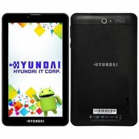 Tablet Hyundai Hdt-7427Gu