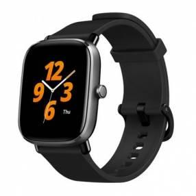 Reloj Xiaomi Amazfit Gts 2Mini