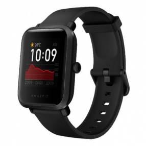 Reloj Xiaomi Amazfit Bip SA