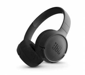 Auricular Jbl Tune 500bt negro