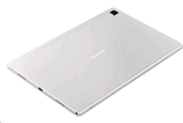 Tablet Samsung T505 - 1