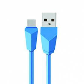 Cable Usb Am/Micro Kcc-1378