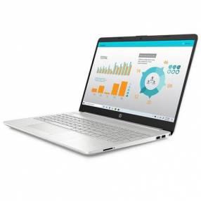 Notebook Hp15-DW1024