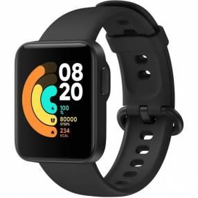Reloj Xiaomi Mi W.Lite