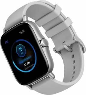 Reloj Xiaomi Amazfit Gts 2
