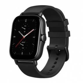 Reloj Xiaomi Amazfit Gts 2E