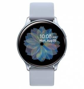 Reloj Samsung Watch Active 2 4