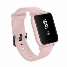 Reloj Xiaomi Amazfit Bip SLit