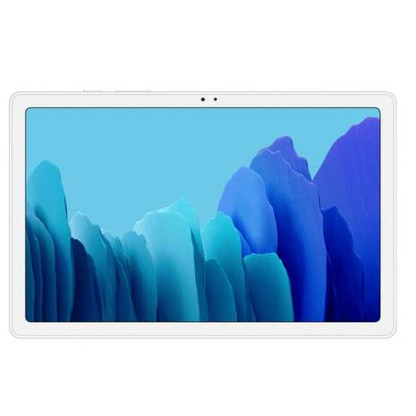 Tablet Samsung T505 - 2