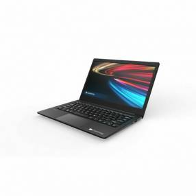 Notebook gateway gwtn116-bk