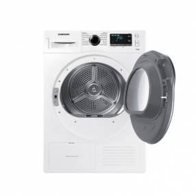 Secadora c/ tecnología Heatpum