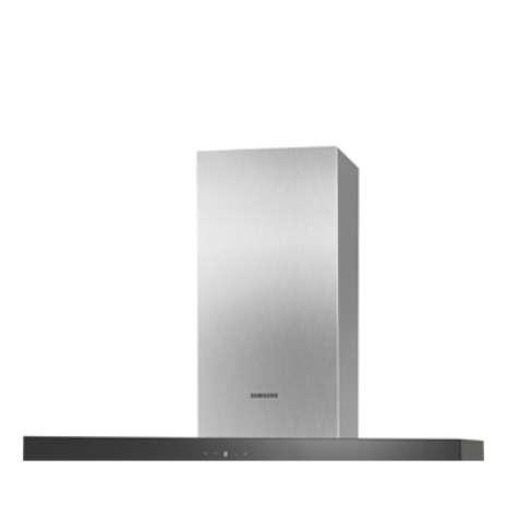 Campana Samsung HDC9A - 0