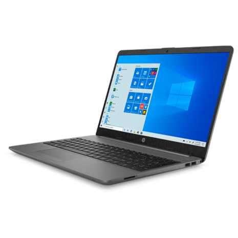 Notebook Hp I5 15-Dw2032La - 2