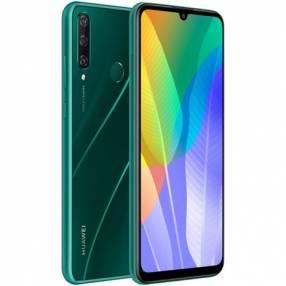 Huawei Y6P Med-Lx9