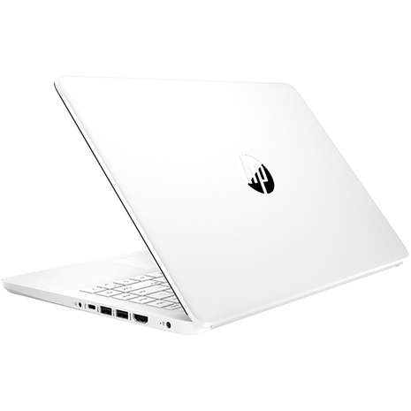 Notebook hp 14-dq0002dx - 0